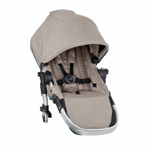 Baby Jogger City Select s Seat Kit, Paloma [1]