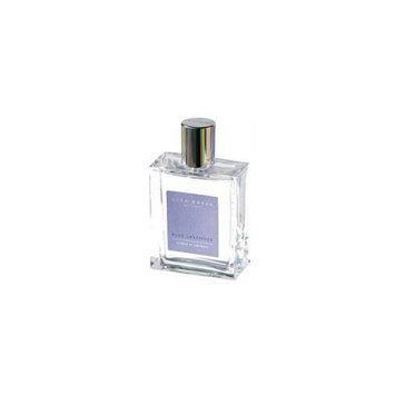 Acca Kappa Blue Lavender Eau de Cologne - Made in Italy
