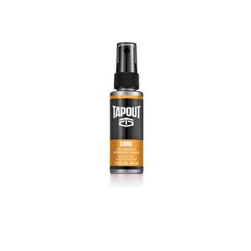 Core by Tapout Body Spray - 1.5oz