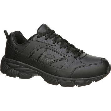 Dr. Scholls Men's Warum Gel Cushion Shoe, Wide Width