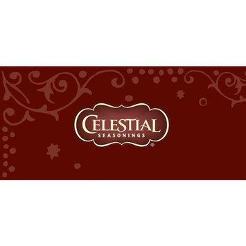 Celestial Seasonings Herbal Tea, Roastaroma, 20 Count (Pack of 6)