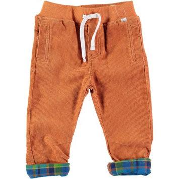 Rockin Baby Llc Coyote & Co. Toddler Boy Jogger Pant