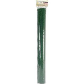 Grass Mat 25