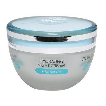Barielle Pro Hydrating Night Cream w/Argan Oil 1.5 oz.