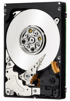 Dell W328K 146GB 15000 RPM SAS 2.5
