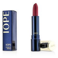 Iope Color Fit Lipstick # 19 Glam Rose 3.2G/0.107Oz