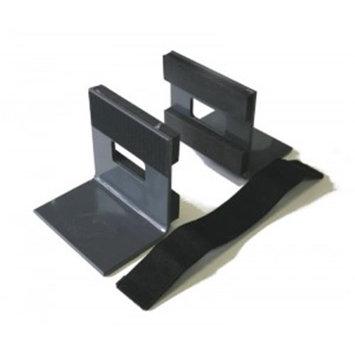 KEMPUSA 10-992 Eg Board Replacement Head Blocks