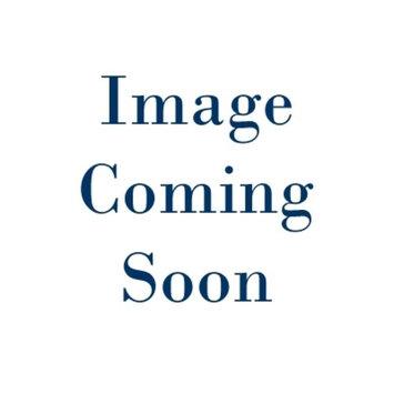 Dynarex Alcohol Prep Pad, Sterile, Medium (Box of 200)