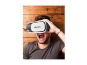 Xtreme Cables VR VUE FX: Virtual Reality Viewer