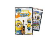 Despicable Me 'The Minions' Play Pack Grab and Go!