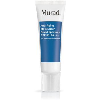 Murad Anti-Aging Moisturizer Broad Spectrum SPF 30 / PA+++