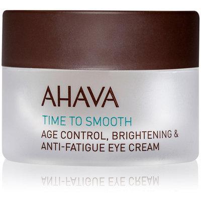 Ahava Age Control Eye Cream