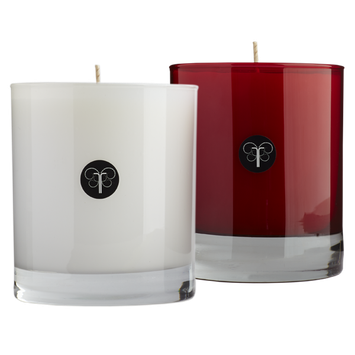 Therapie Roques Oneil Candle Duo