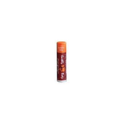 Earthly Body Hemp Lip Balm Dreamsicle 0.15 oz