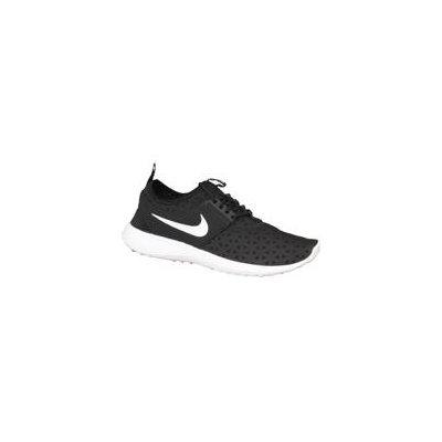 Women's Nike 'Juvenate' Sneaker, Size 10 M - Black