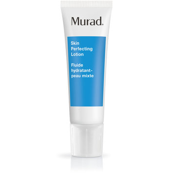 Murad Skin Perfecting Lotion (Normal/ Combination Skin)