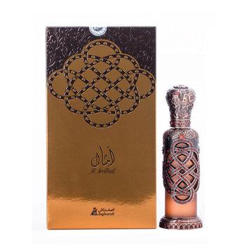 Al Amthal By Asgharali 2.7 Oz Edp For Woman - ASGAA27SW