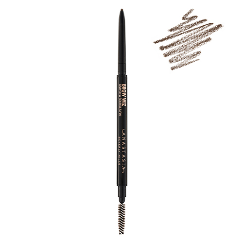 Anastasia Beverly Hills Brow Wiz - Taupe