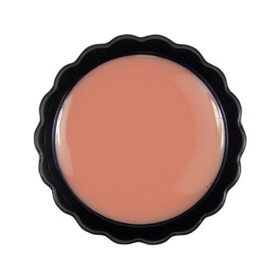 Anna Sui Lip and Face Colour Glossy Honey - G70 Apricot Beige