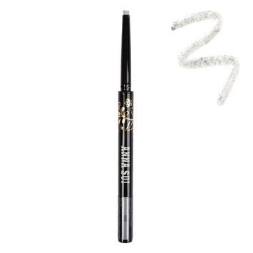 Anna Sui Lasting Color Eyeliner WP - 002 Shiny Silver