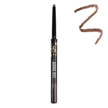 Anna Sui Lasting Color Eyeliner WP - 500 Shiny Brown