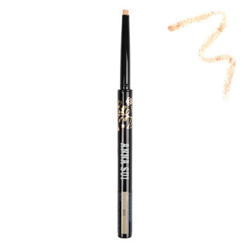 Anna Sui Lasting Color Eyeliner WP - 800 Shiny Gold
