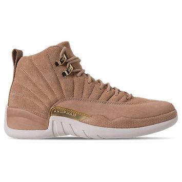 Nike Air Jordan 12 Retro Women's Shoe