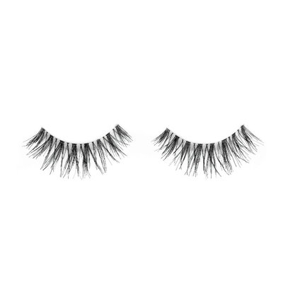 Ardell Natural Black Wispies