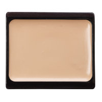 ARTDECO Camouflage Cream - 03 Iced Coffee