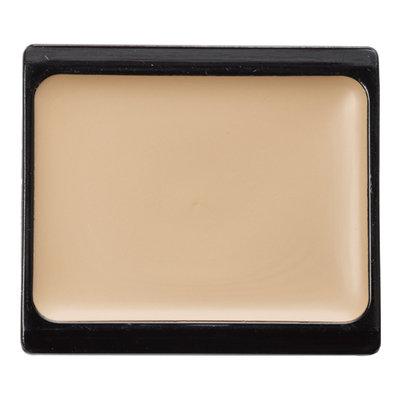 ARTDECO Camouflage Cream - 06 Desert Sand