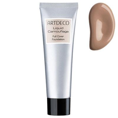 ARTDECO Liquid Camouflage - Beige Dust