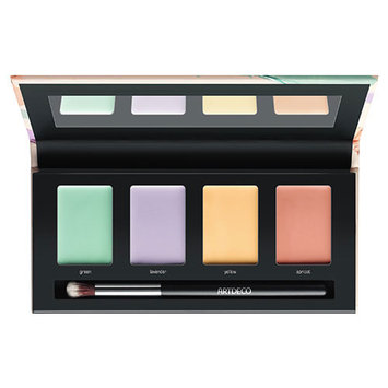ARTDECO Most Wanted Colour Correcting Palette