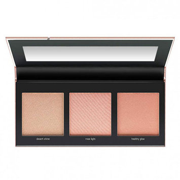 ARTDECO Limited Edition Most Wanted Glow Palette
