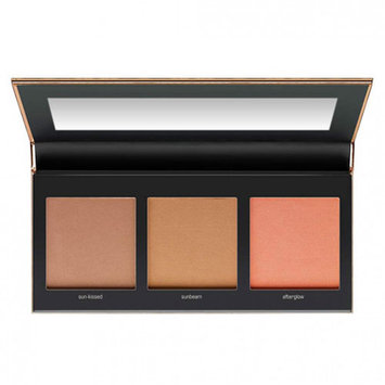 ARTDECO Limited Edition Most Wanted Bronzing Palette