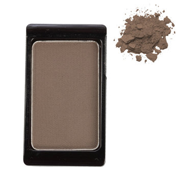 ARTDECO Eye Brow Powder - 3 Brown