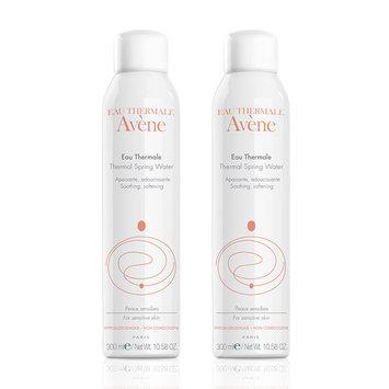 Avene FC-AV-008291