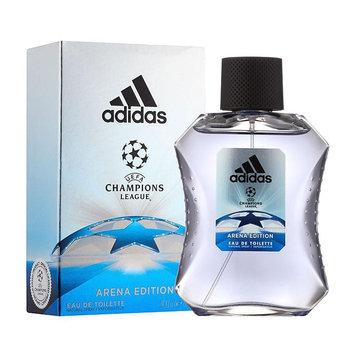 Coty Adidas Champions League Arena Edition EDT Spray 100ml