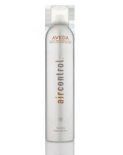 Aveda Air Control Hair Spray (300ml)