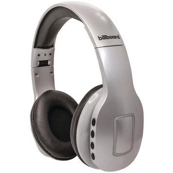 Billboard BB779 Billboard Wireless Headphones.