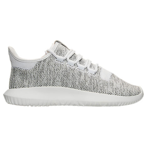 Women's Adidas Tubular Shadow Sneaker, Size 8.5 M - Grey