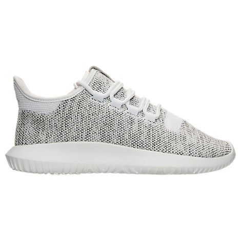 50d990d91d1 Women s Adidas Tubular Shadow Sneaker