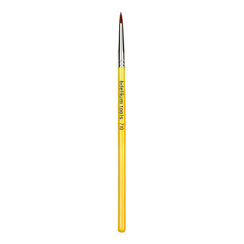 Bdellium Tools 710S Studio Line Eye Liner Brush