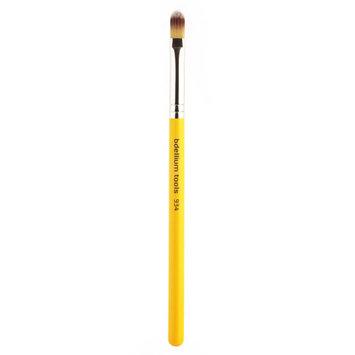 Bdellium Tools Studio Line 934S Precision Concealer Brush