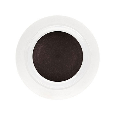 Beauty Bakerie BROWnies - Dark Brown