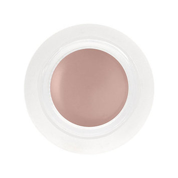 Beauty Bakerie BROWnies - Taupe