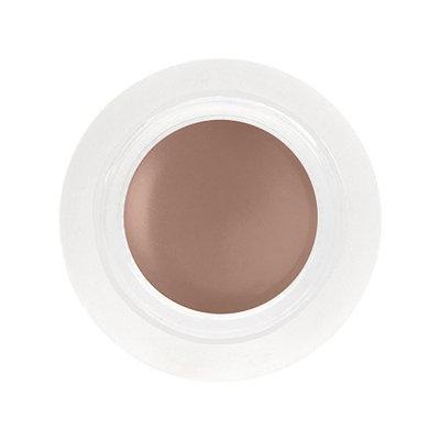 Beauty Bakerie EyesCream - Baker's Tan