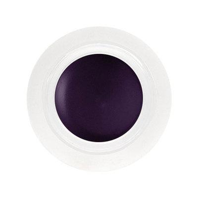 Beauty Bakerie EyesCream - Blacker the Berry