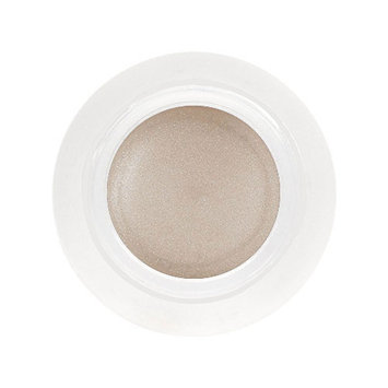 Beauty Bakerie EyesCream - Cookie Dough