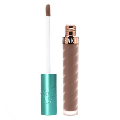 Beauty Bakerie Lip Whip - S'mores D'oeuvres