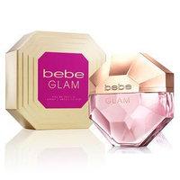 Bebe Glam 3.4 Oz For Woman - BEBGL34SW